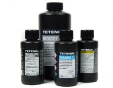 Ag Tetenal Film Processing Chemicals